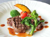 ゲストに召し上がっていただくお食事は、式場を決める重要なポイントのひとつ!