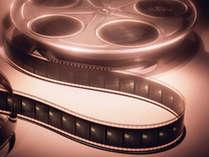 【9月27日開催】「加賀市民映画祭2015inかが」無声映画&ランチコース付き特別鑑賞プラン(朝食付)