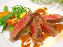 地元食材や旬を味わう加賀創作イタリアンコース