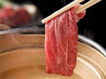 """松阪牛などの有名和牛の素牛となった但馬牛のルーツである""""淡路牛""""≪料理イメージ≫"""
