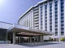 シェラトン都ホテル東京 (東京都)