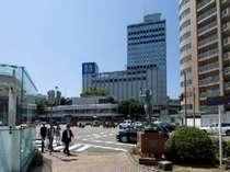 金沢スカイホテル