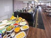 【1泊夕食】大人気!ローストビーフ&手まり寿司☆Wi-Fi無料☆■フロントは16階■