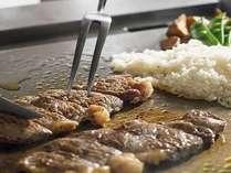 【1泊2食付】夕食は40品以上のブッフェ ■フロントは16階■ 朝食高評価!