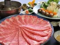 やっぱり近江牛!きめ細かい肉質と柔らかな食感、旨みたっぷりの本物の味をご堪能下さい
