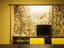 【じゃらん限定◆個室でお食事】法悦定番プラン★季節のお刺身中心の献立&3つの無料貸切風呂を堪能