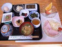 ★人気No,3★ 朝食付きプラン