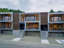Furano Art House