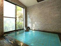 【素泊まり】 レイトチェックイン22時までOK!箱根でゆったりと温泉を満喫♪