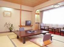 草津温泉 ホテル一井画像2