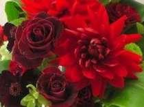3大特典付き【アニバーサリー】【記念日】お祝いプラン~大切な人への思い出に~最大20Hステイ