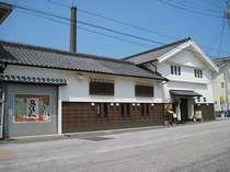 【文蔵】土佐山田町の地酒の蔵元で、酒蔵を改造した大人の割烹居酒屋♪