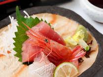 【北陸3県限定×特別和会席】富山湾の天然真鯛と新鮮魚介の海わっぱ飯を味わう♪平日限定@12960円!