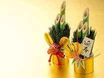 【年末年始×ゆく年くる年プラン】日本海のきときと寒鰤&のど黒&ずわい蟹と能登牛!和と洋の料理長が競演