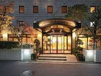新大阪 ステーション ホテル◆じゃらんnet