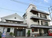 須崎旅館◆じゃらんnet