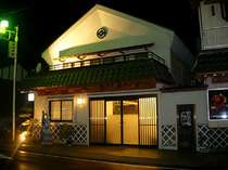 香り豊かな花のおもてなし 須崎旅館