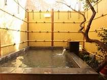 【カップル】部屋食&貸切風呂無料!2人の時間を満喫