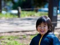 【子供2千円均一!】家族旅行&思い出作りに最適♪お子様 大歓迎のファミリープラン