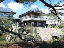 岡山ゲストハウスいぐさ / Guest House Igusa