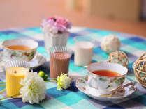 レディースプラン 湯来の素材を使用した会席料理をご堪能  ◇2食付プラン◇