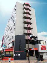 ホテル ウィングインターナショナル相模原◆じゃらんnet