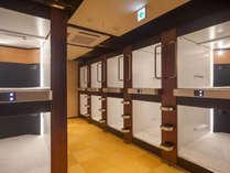 【隣同士のルーム確約&ペア割】金沢内、各主要箇所へのアクセス至便 ~ビジネス利用におすすめ~
