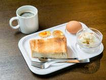 【受験生応援プラン】朝食付き受験生専用プラン。
