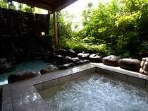 大浴場◆風光にはジャグジーがあります