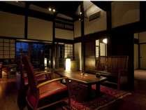 [通年]丹後の四季を満喫する旅◆温泉露天付はなれ客室[ZU001AH]