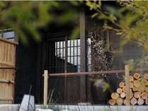 [じゃらん限定] ご試泊プランで6000円オトク◆蟹×但馬牛×鮑会席◆温泉露天風呂付はなれ客室[ZU002AG]