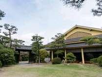 西山 別館◆じゃらんnet