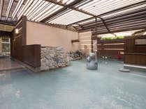 【素泊り★多彩なタイプのお部屋から選ぶプラン】ビジネス歓迎★自慢の温泉でゆったり♪