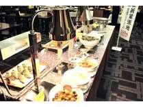 【じゃらんスペシャルウィーク】≪湯宿の朝食付プラン★≫連泊特典★ビジネス歓迎!レイトインは23時まで♪