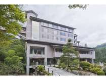 藤岡温泉ホテル リゾート◆じゃらんnet