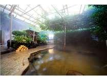 別府鉄輪温泉 いで湯の宿 丸神屋