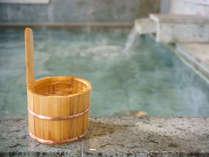 滋賀県からお運びしている「志賀温泉」ぜひごゆっくりご体感くださいませ。