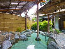 【OPEN記念特別プラン】最大1000円OFF!癒される大自然と質の良い天然温泉を満喫!朝食付
