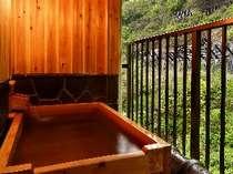 松之山温泉 和みの宿 玉城屋旅館画像3