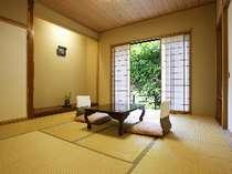 松之山温泉 和みの宿 玉城屋旅館画像2