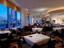 【ラ ヴェラ】-イタリア料理- パスタやグリルなどが本格イタリアンを楽しめる。