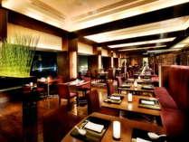 【カリュウ】-中国料理- 最上階からの夜景と共に。