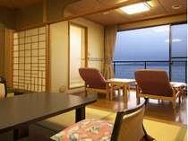 海の眺めと美味しい料理が自慢の宿 和倉温泉 宿守屋寿苑  画像3