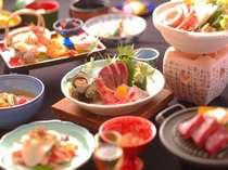 海の眺めと美味しい料理が自慢の宿 和倉温泉 宿守屋寿苑  画像2