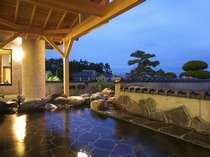 海の眺めと美味しい料理が自慢の宿 和倉温泉 宿守屋寿苑  画像1
