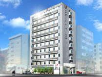 ホテル ウィング インターナショナル セレクト 博多駅前◆じゃらんnet
