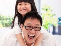 【父の日プラン】「ありがとう」の気持ちをカタチに!純米吟醸&グラスのプレゼント付