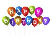 誕生日お祝い旅行プラン「温泉でハッピーバースデー」