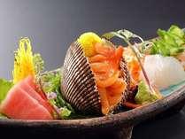 和食※イメージ