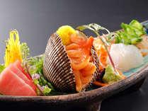 ◆和食膳一例